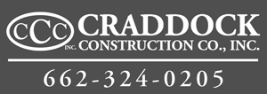 Craddock Construstion