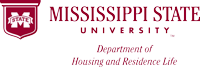 Department of Housing and Residence Life