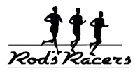 Rods Racers