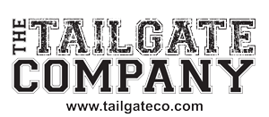 The Tailgate Company